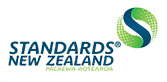 logo-standards-nz.jpg